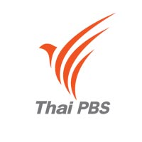 ThaiPBS_Gold_Partner_AsianSideoftheDoc